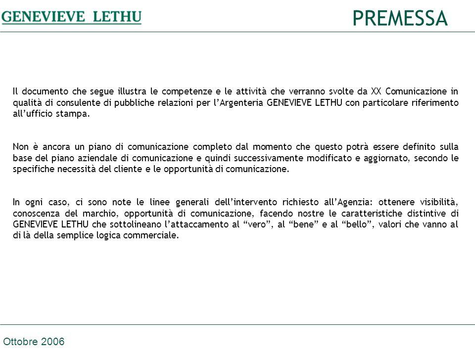 SCENARIO Larredamento italiano attende la sua primavera.