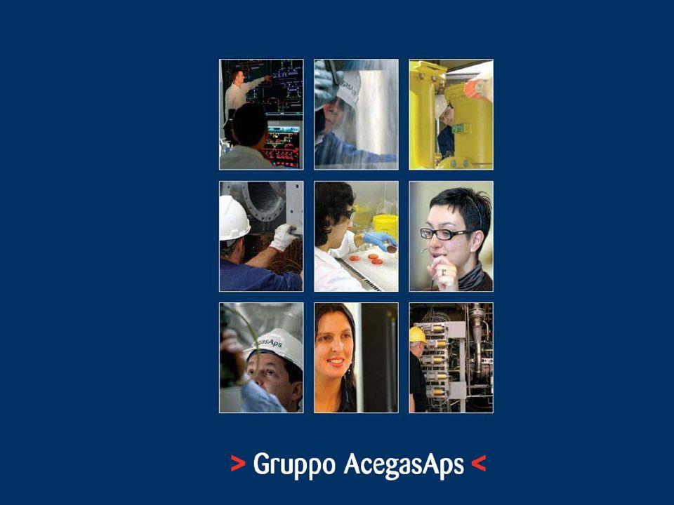 Fattura Elettronica – opportunità e limiti Acegas-Aps Vision Progetto Opportunità Soluzione Numeri Costi Limiti Evoluzione