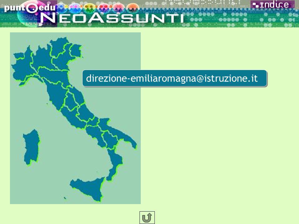 direzione-emiliaromagna@istruzione.it