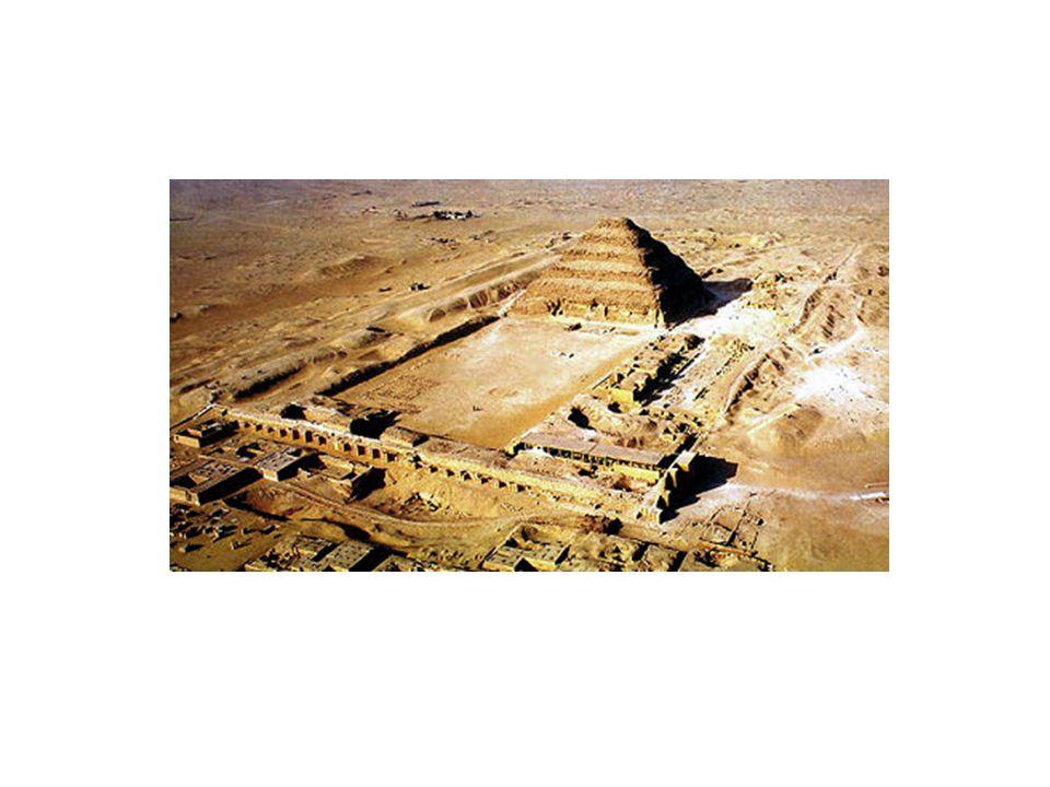 Dallingresso della tomba di Metjetji, presumibilmente a Saqqara – prob.