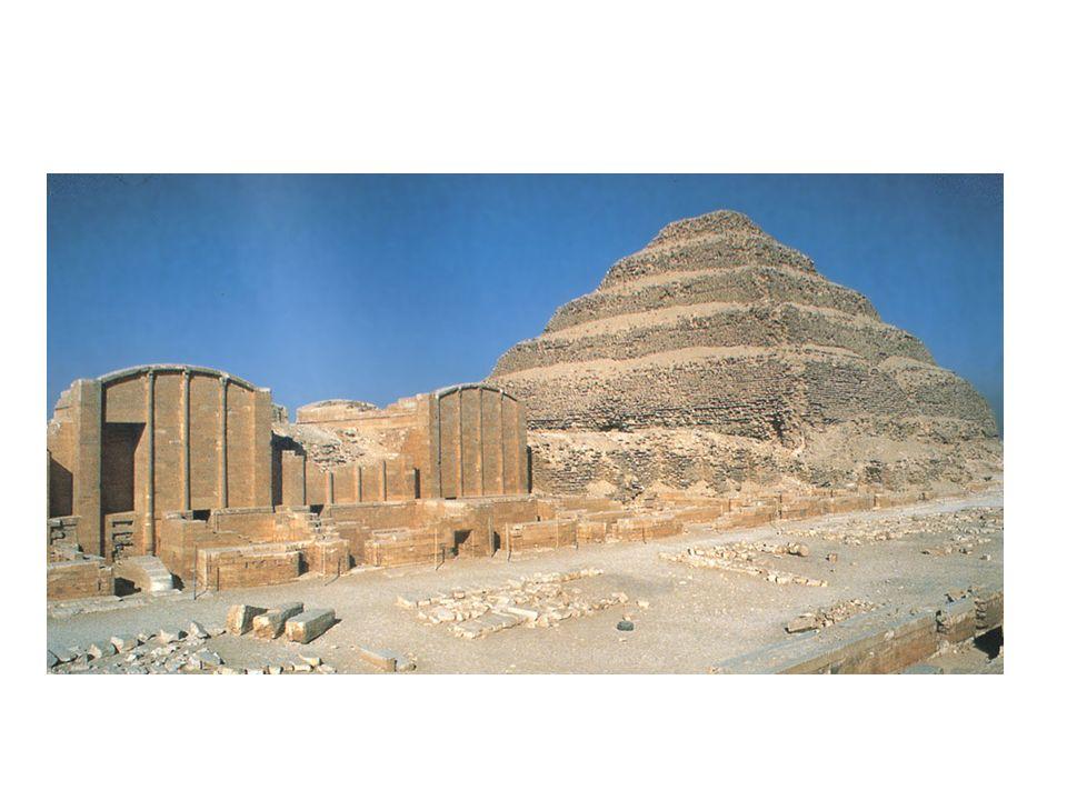 Djoser, corsa rituale per la festa Sed Hatshepsut corre la corsa rituale con il toro Api