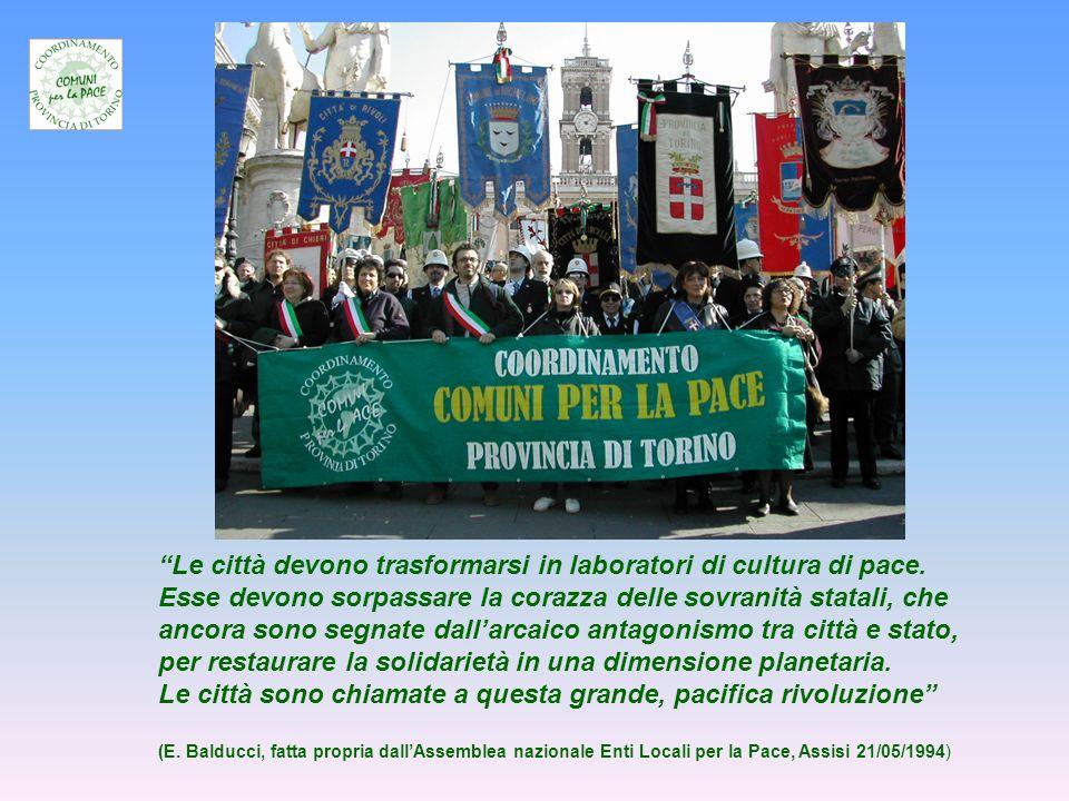 ATTIVITA 2010-2012 COOPERAZIONE DECENTRATA E SOLIDARIETÀ INTERNAZIONALE INOVACTION in Burkina Faso (Beinasco, Moncalieri, Nichelino, Rivoli, Settimo Torinese); PROGETTO SENEGAL dei Comuni di Bruino e Volvera; GEMELLAGGIO TORINO-OUAGADOUGOU (Torino) PROGETTO MOZAMBICO (Collegno, Grugliasco), PROGETTO CONGO (Brandizzo, Provincia di Torino).