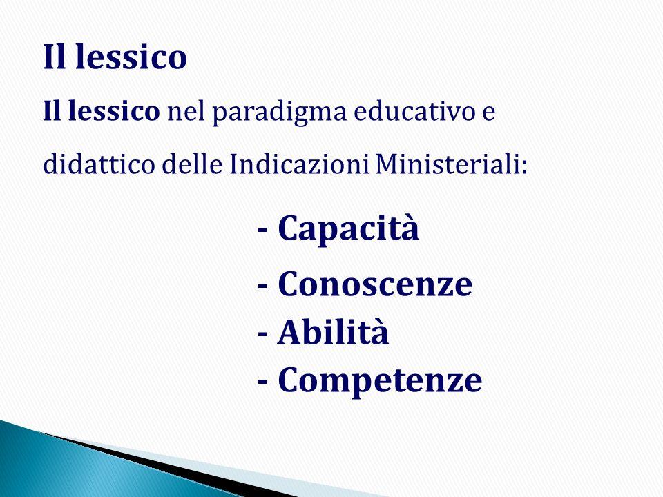 ICF - Il paradigma di riferimento Introduce una mediazione fra il modello medico e il modello sociale sul concetto di salute, funzionamento, disabilità.