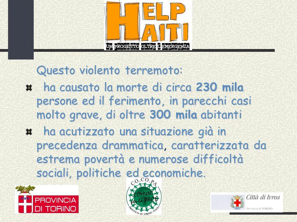 sensibilizzare i cittadini piemontesi, informandoli sia sui criteri di assegnazione dei fondi, sia sulle azioni concretamente realizzate.