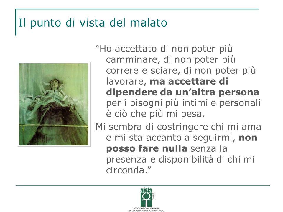 Camillo: Devi avere Pazienza (1) Devi avere pazienza quando ti parlano a voce alta, convinti che sei sordo.