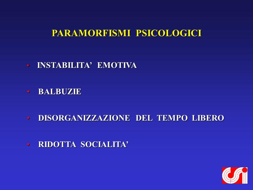 EFFETTI BENEFICI INDOTTI DALLESERCIZIO FISICO APPARATO MUSCOLO - SCHELETRICO CORRETTA POSTURA CORRETTA POSTURA MIGLIORE MOBILITA ARTICOLARE MIGLIORE MOBILITA ARTICOLARE TONICITA DELLE MASSE MUSCOLARI TONICITA DELLE MASSE MUSCOLARI