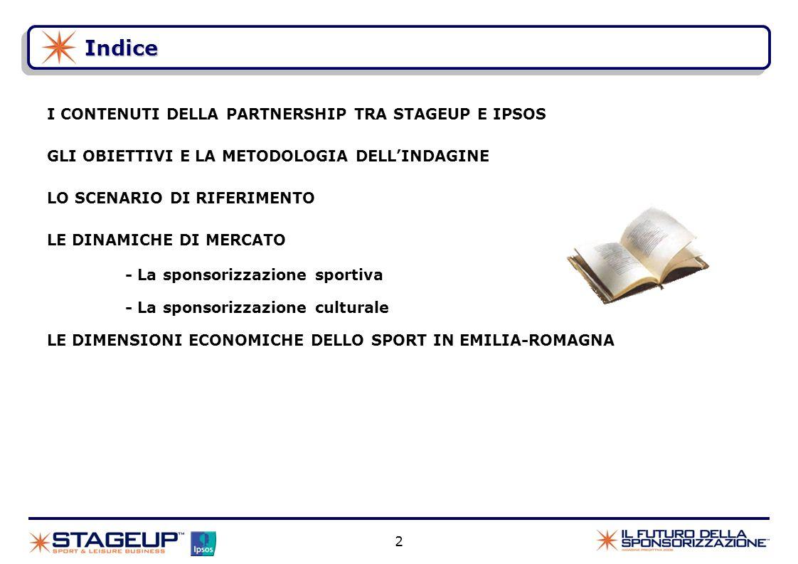 La spesa culturale e spettacolistica degli italiani © StageUp S.r.l.