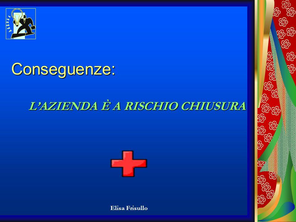 Elisa Frisullo IL SETTORE MODA Stagionale Costantemente mutevole Fortemente concorrenziale Chiuso.