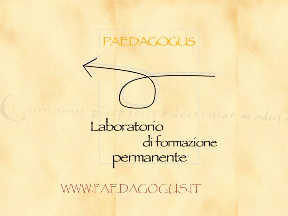 Notazione e forme musicali nel Medioevo WWW.PAEDAGOGUS.IT Notazione neumatica Segni chironomici Discendenti da simboli ecfonetici/prosodici Notazione adiastematica/diastematica