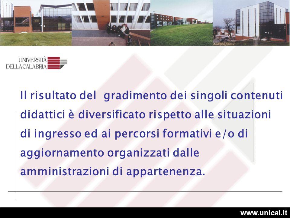 www.unical.it