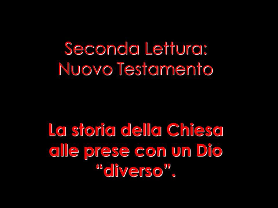 Vangelo: GESÙ CRISTO IERI OGGI E SEMPRE LUOMO-DIO Colui che ci rivela il volto di Dio e il nostro volto.