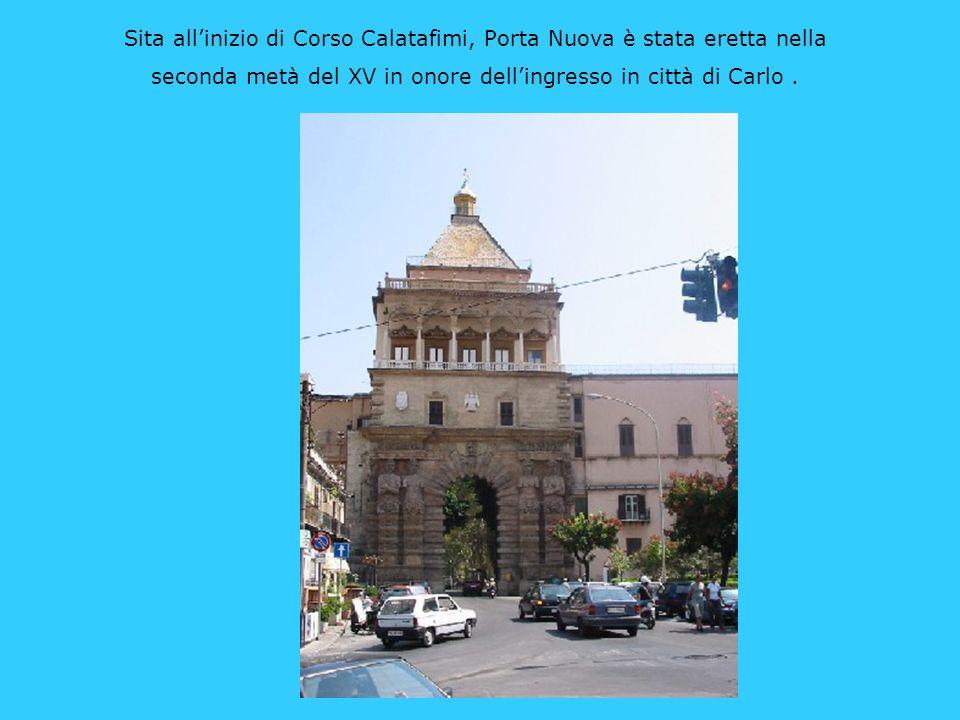 Ed ecco che il pensiero è ritornato dopo 53 anni con questo omaggio, che dedico a tutti gli Italiani e in particolare a tutti quelli che sono di origine della regione siciliana che vivono in tutte le parti nel mondo.