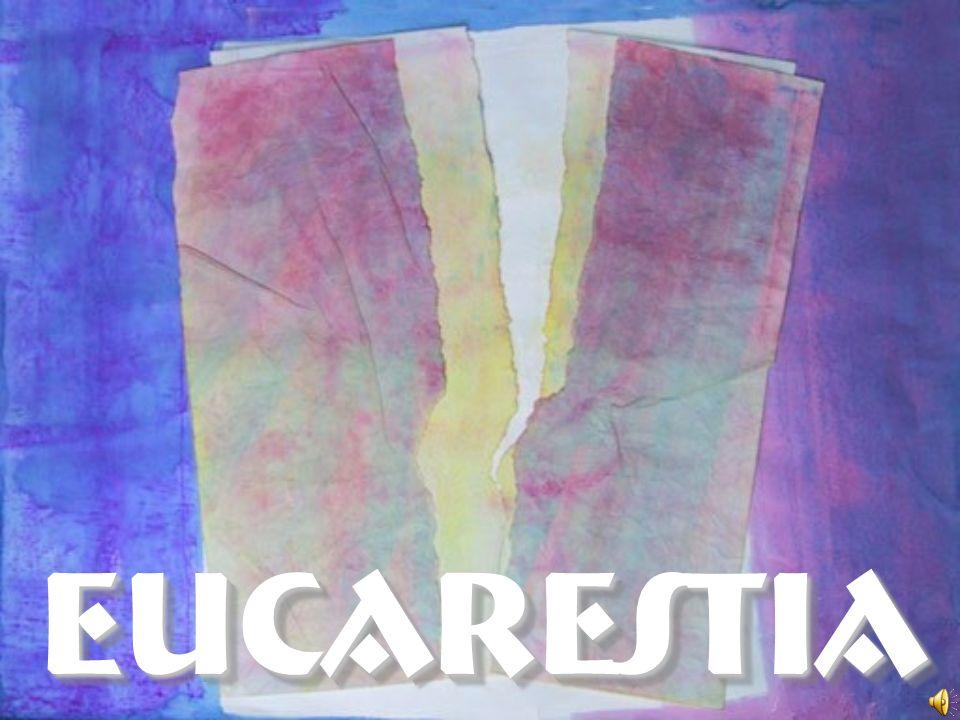 EucarestiaEucarestia