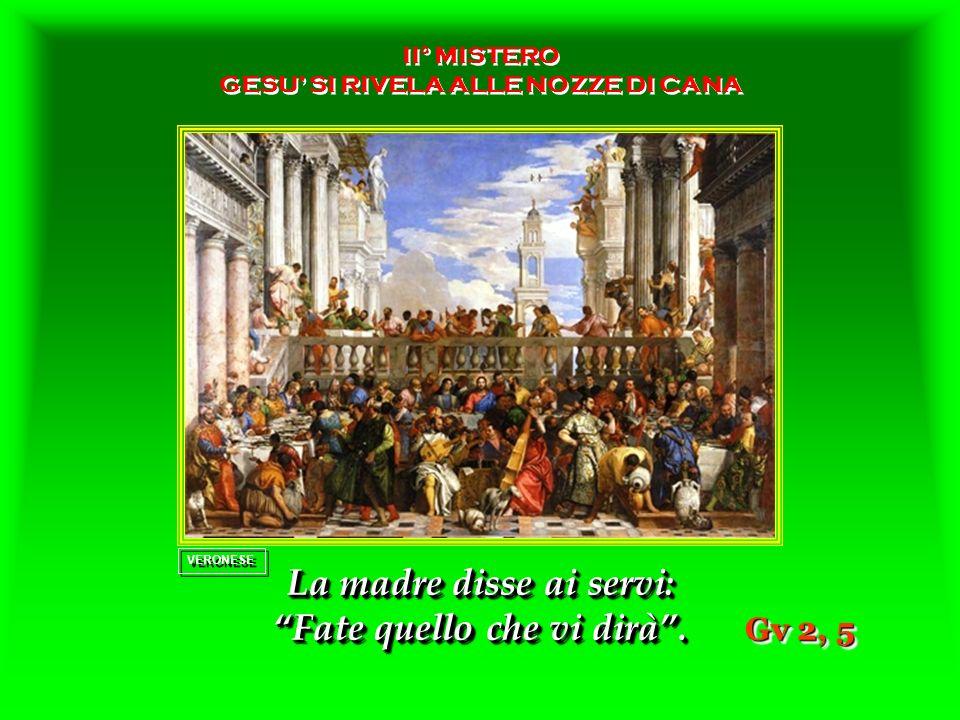 P. CHAMPAIGNIE L Eucarestia è un sacramento, è la riattualizzazione di un fatto.