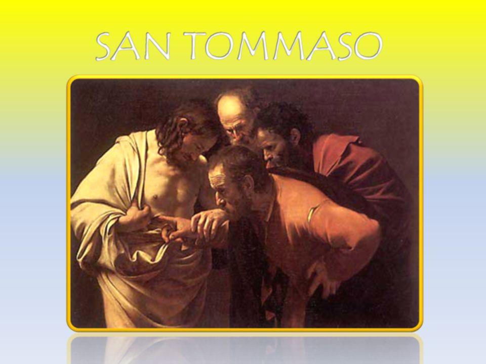 Era allora malato un certo Lazzaro di Betània, il villaggio di Maria e di Marta sua sorella.