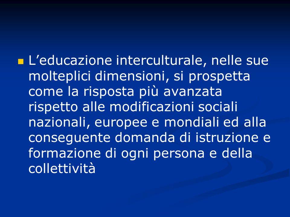 TIPI DI CITTADINANZA Thomas H.