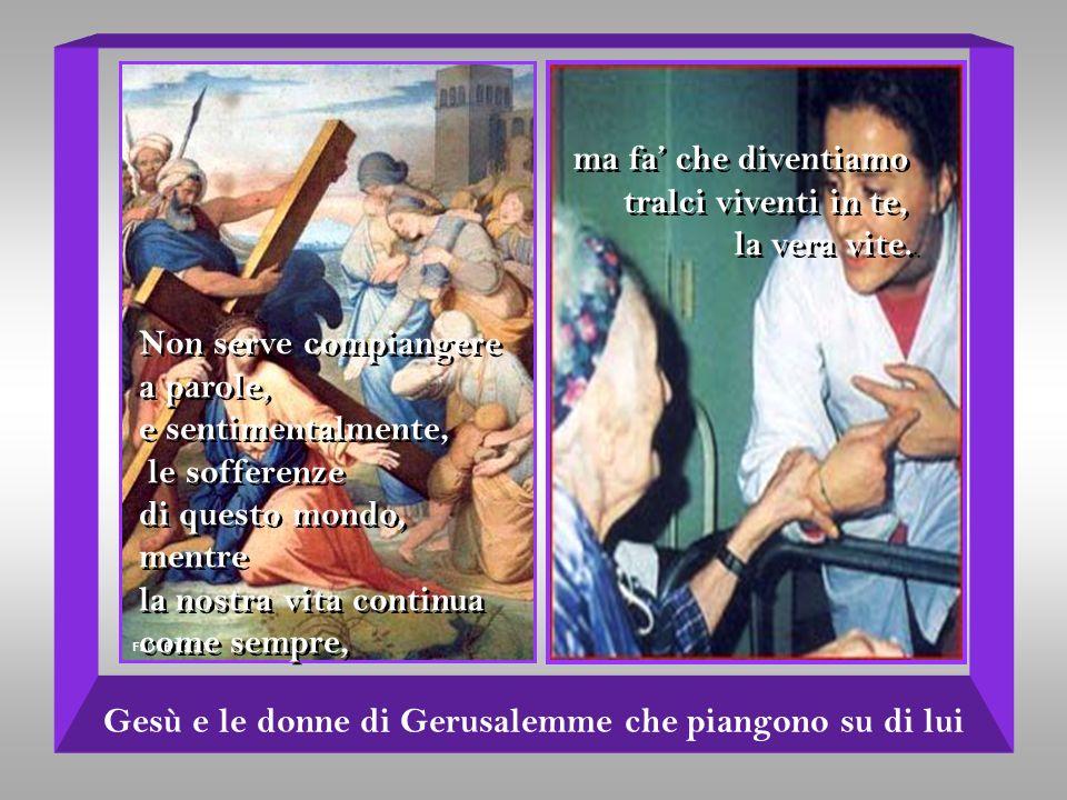A. GRANO Gesù cade la seconda volta 16/10/1978 KAROL JOSEF WOJTLA ELETTO PAPA - GIOVANNI PAOLO II 16/10/1978 KAROL JOSEF WOJTLA ELETTO PAPA - GIOVANNI