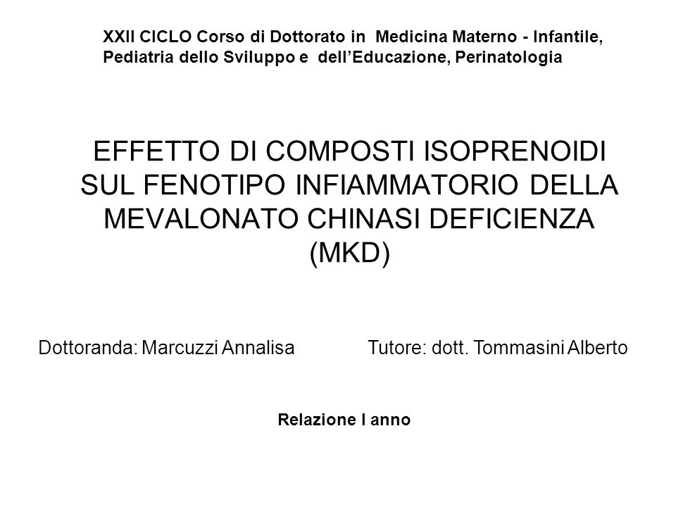 SAA (µg/ml) PEC (x10 4 cell) IL-1β (pg/ml) Untreated+ GOHUntreated+ GOH GOH