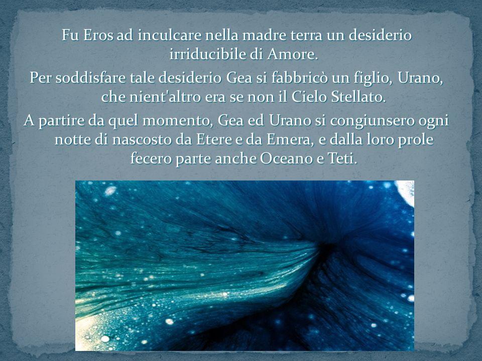 Firenze, maggio 1265 Ravenna, 14 settembre 1321 Alessandria d Egitto, 8 febbraio 1888 Milano, 1 giugno 1970