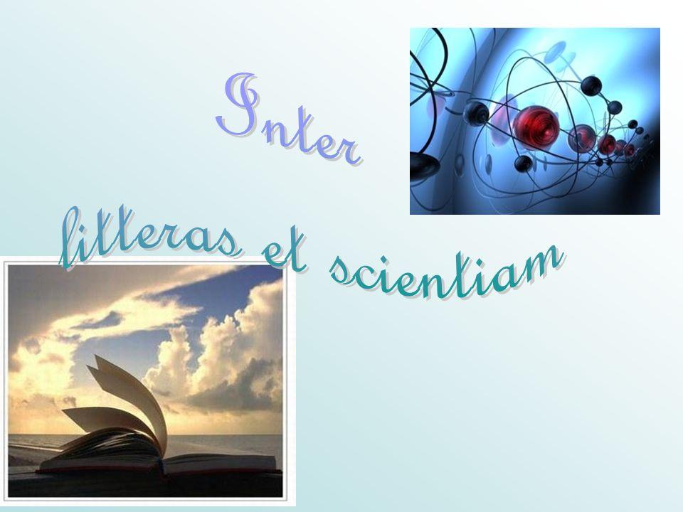 (A New System of Chemical Philosophy) La materia è formata da piccolissime particelle elementari chiamate atomi, che sono indivisibili e indistruttibili; Gli atomi di uno stesso elemento sono tutti uguali tra loro; Gli atomi di elementi diversi si combinano tra loro (attraverso reazioni chimiche) in rapporti di numeri interi e generalmente piccoli, dando così origine a composti; Gli atomi non possono essere né creati né distrutti; Gli atomi di un elemento non possono essere convertiti in atomi di altri elementi.