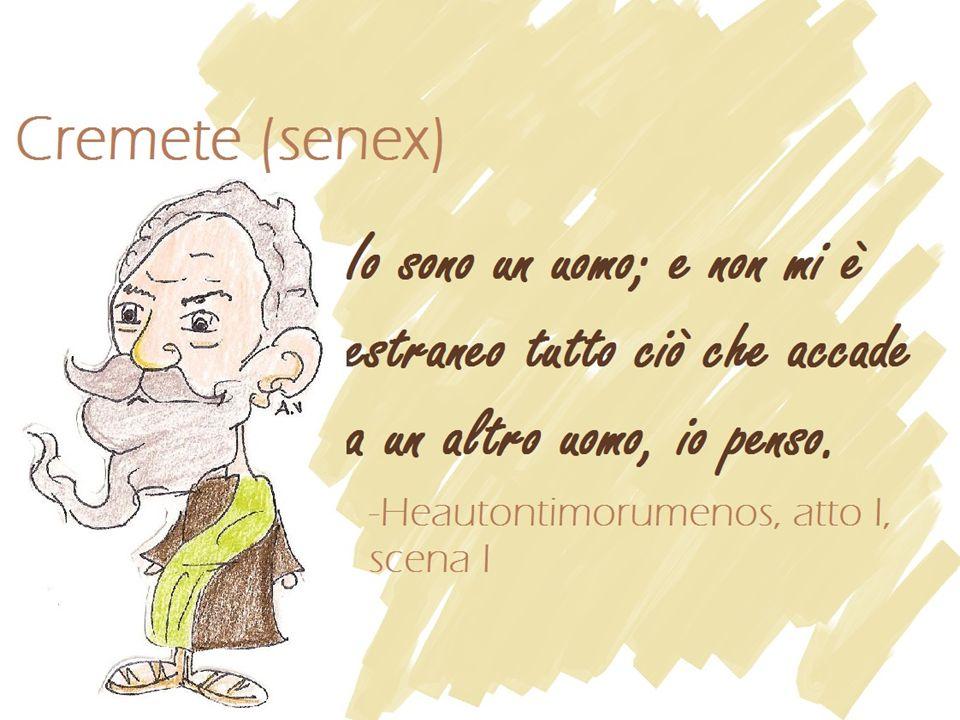 Realizzato da: Beatrice Di Pirro e Aurelia Volpe