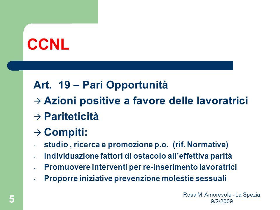 CCNL Art.