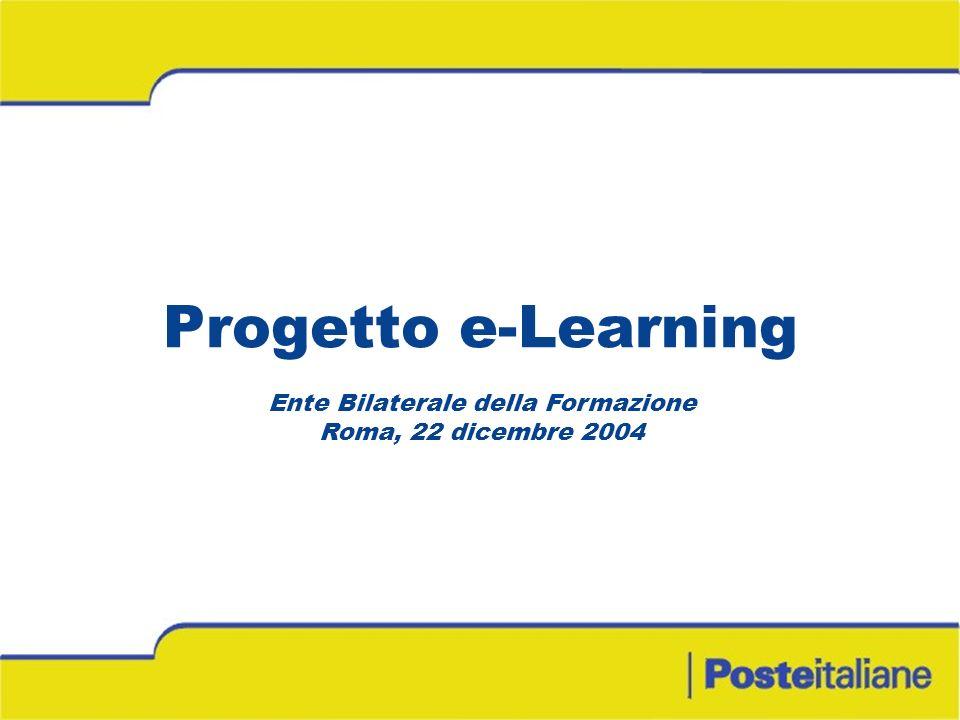 - 40 - La discussione in plenaria (val.8.5) e la lezione teorica (val.