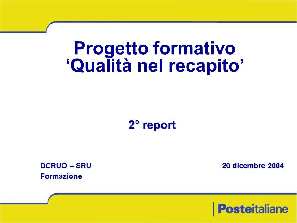 - 34 - Il contratto è stato formalizzato nel corso del mese di dicembre Siamo in attesa della conferma, da parte dei RUR FC, del calendario ipotizzato.