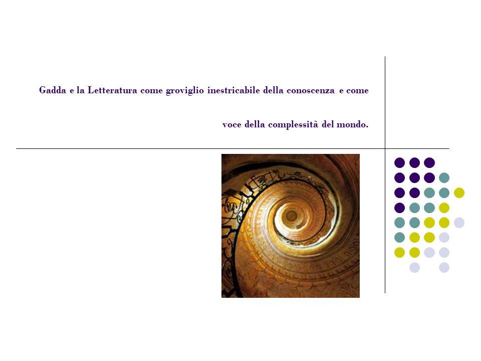 La formazione classica Altro autore oltre a Cesare, Livio, Orazio,, molto importante è Tacito.