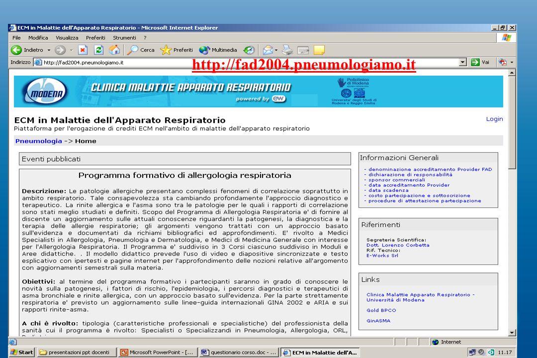 http://fad2004.pneumologiamo.it