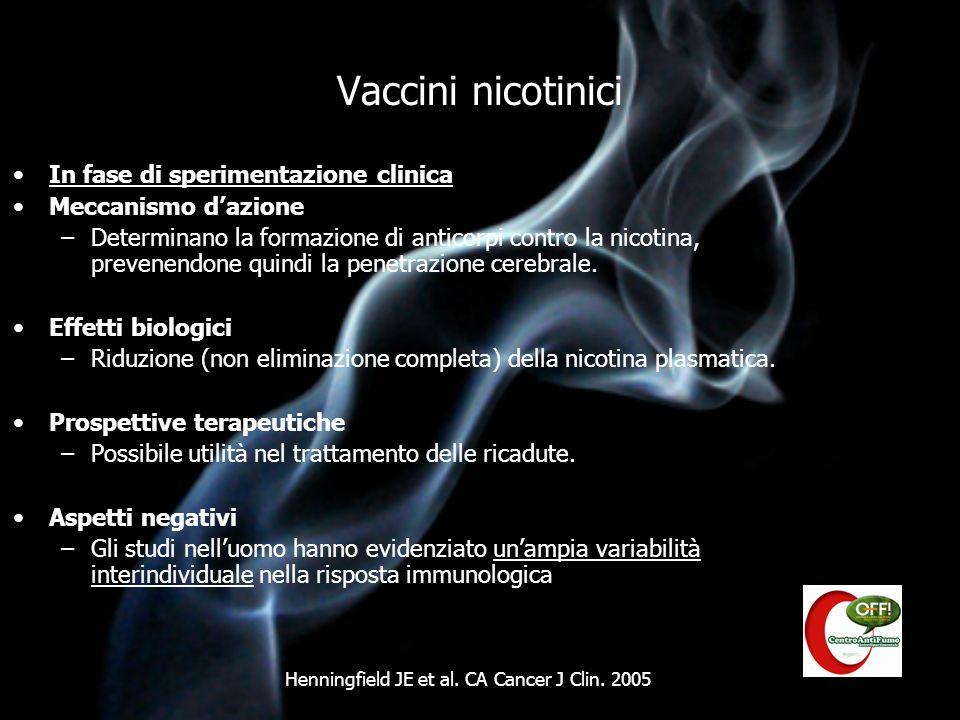 4- Centro Antifumo Policlinico di Modena