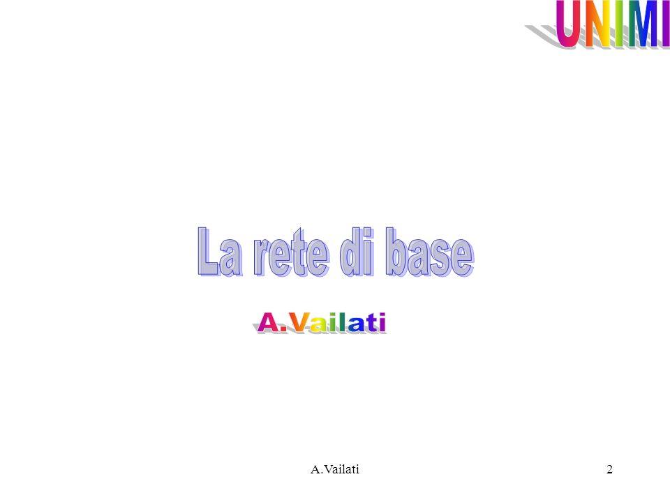 A.Vailati2