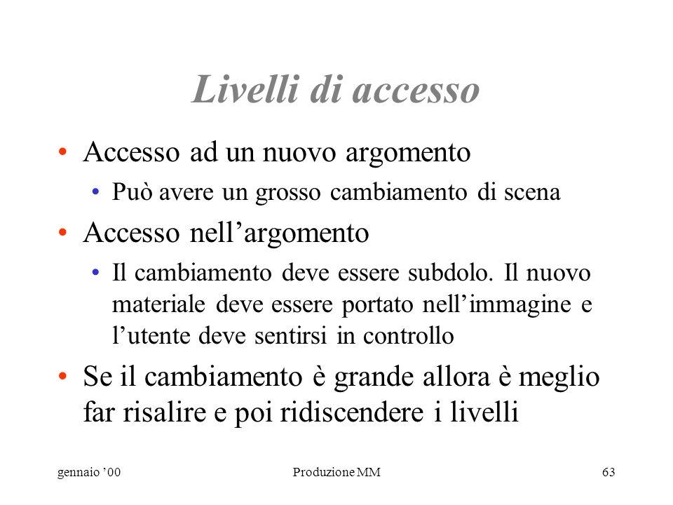 gennaio 00Produzione MM62 Accesso diretto - 2 Leonardo scrittoreingegnere pittore