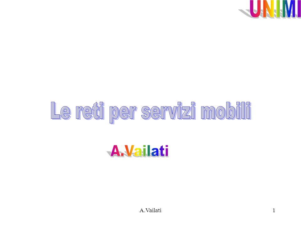 2 Sistema GSM Banda di frequenze: uplink 890-915 MHz downlink 935-960 MHzBanda di frequenze: uplink 890-915 MHz downlink 935-960 MHz Separazione di portante : 200 kHzSeparazione di portante : 200 kHz Number di canali radio : 124Number di canali radio : 124 Nota: in più paesi la banda 900 MHz è condivisa da sistemi analogici e (possibilmente più di uno) GSM Esempio: attuale situazione in Italia 888 MHz890 MHz 902.6 MHz908.3 MHz 914 MHz915 MHz 883.8 MHz ETACSTACSGSM 1GSM 2CT1
