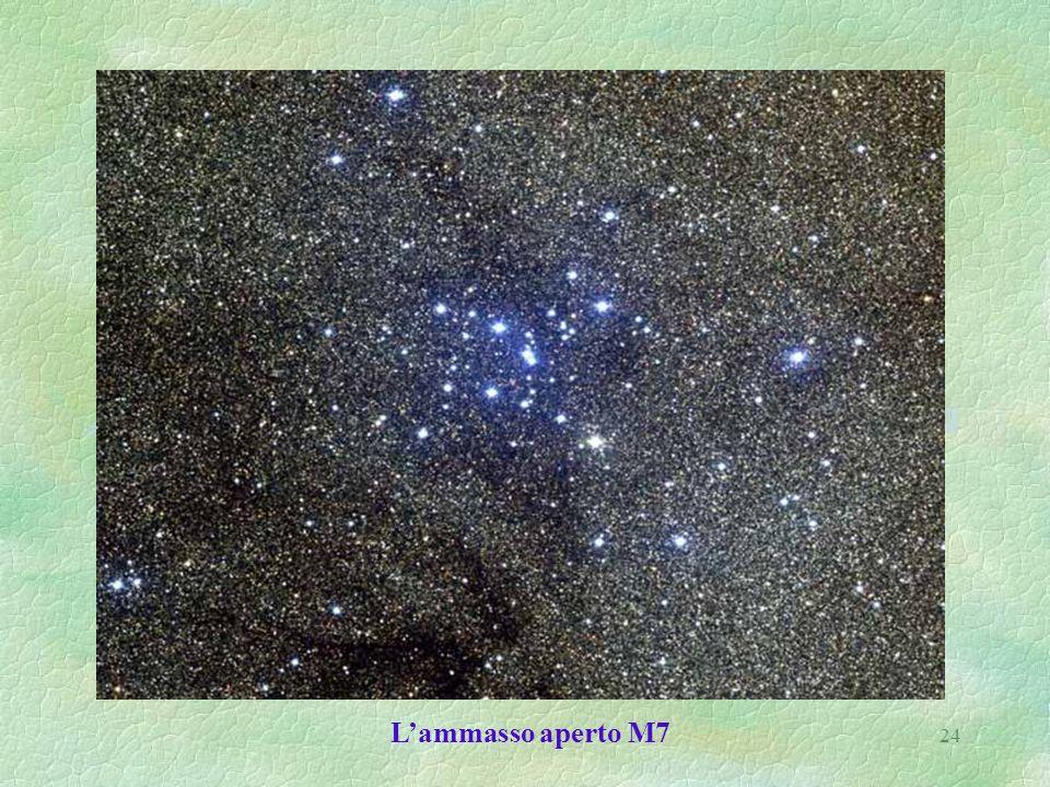 24 Lammasso aperto M7