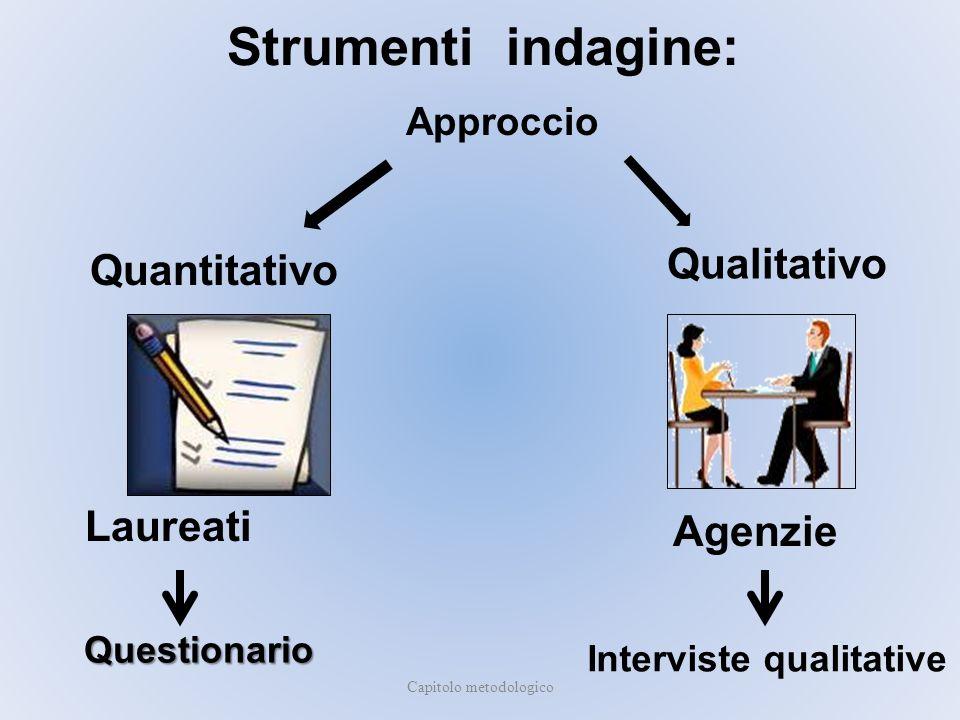 6 Laureati in comunicazione Indagine sui laureati in comunicazione a Pisa Dal ottobre 2005 al novembre 2008