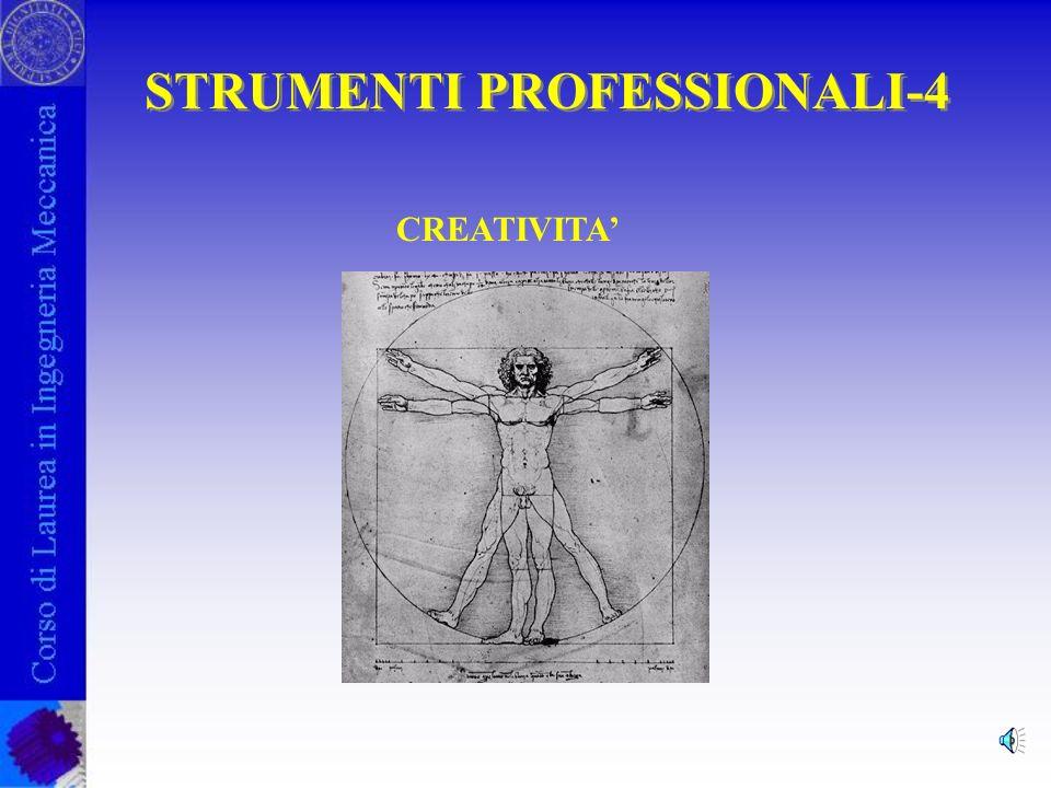 STRUMENTI PROFESSIONALI-3 TECNICHE COSTRUTTIVE E PRODUTTIVE