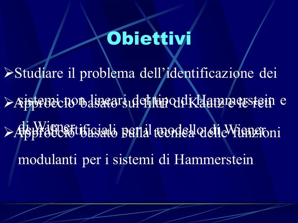 Software Ambiente Matlab® (ver.