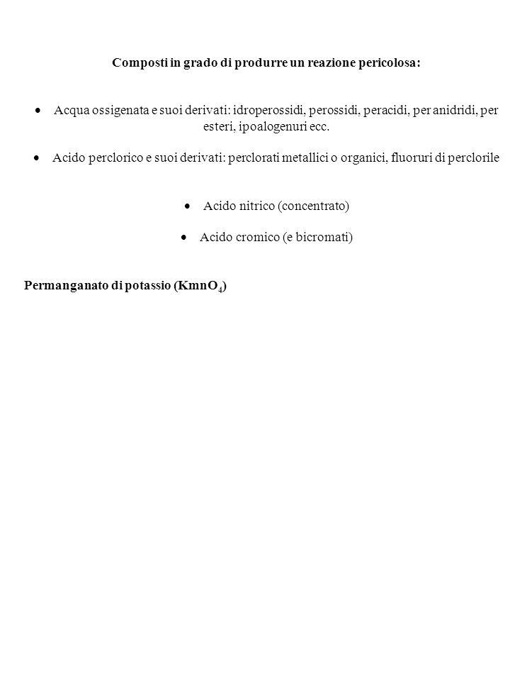 Tabella: solventi in grado di provocare nefropatie acute e croniche Sostanze in grado di provocare nefropatie acute e croniche Tetracloruro di carbonio Dicloroetano Tetracloroetilene Tetracloretano Trielina glicoli Sostanze in grado di provocare nefropatie prevalentemente croniche AlchilfuraniDinitrobenzene Bromuro di metileDinitrotoluene CicloesanoloDiossano ClorobenzeneEpicloridrina CloroformioEsacloro 1:3 butadiene cloronitropropanoEsaclorociclopentadiene Cloruro di allileFenolo Cloruro di metileMetilcicloesanone CresoloNitropropano dicloroacetilenePentacloroetilene 1,2 diclorometanoSolfuro di carbonio dimetilacetamidetetraidrofurano