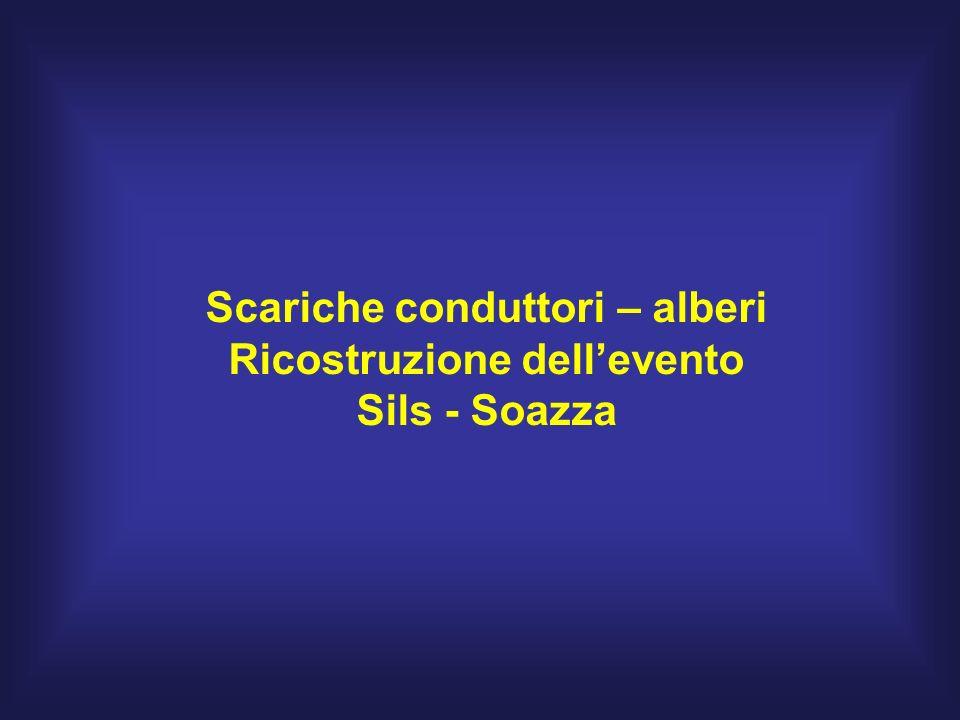 20 10 0 °C 0 1 2 3 4 5 m 2 1 3 0 km/h 2 1 3 0 Chi è più responsabile del blackout italiano: il vento o il prolungamento dellattesa.