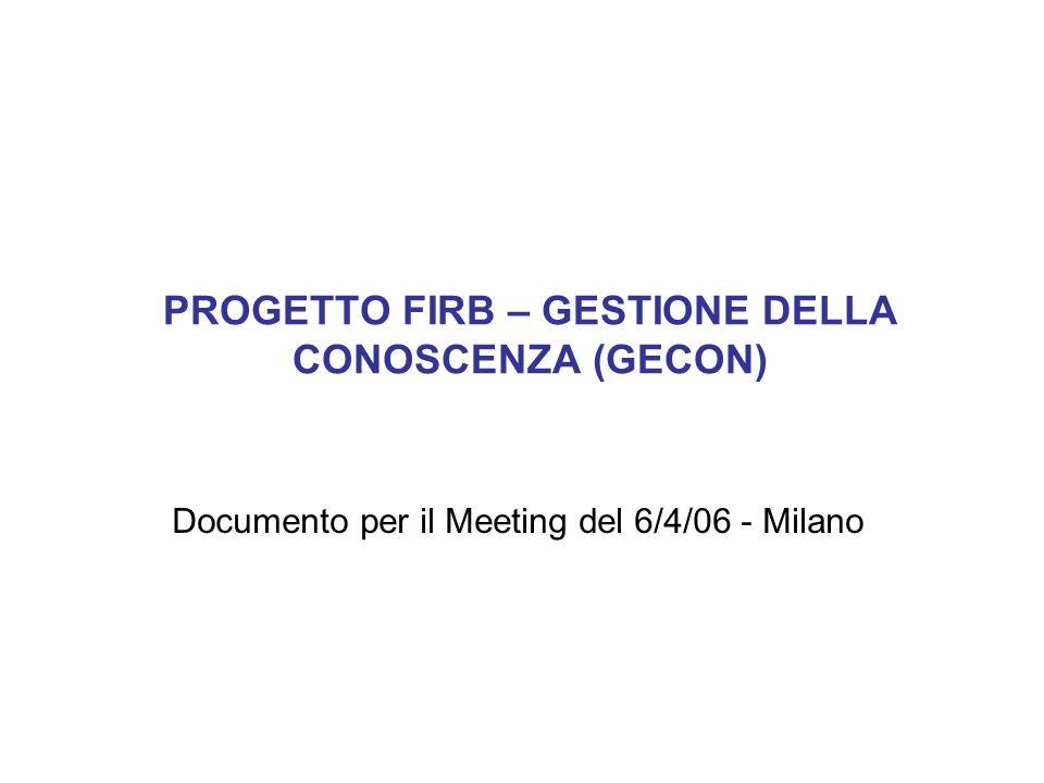 AGENDA I.FOCUS DEL PROGETTO SUI CASI E QUESITI II.PROTOCOLLO DI INDAGINE PER I CASI STUDIO III.ANALISI DELLE VARIABILI DI CONTINGENZA IV.SELEZIONE DEI CASI DI STUDIO V.DEFINIZIONE RESPONSABILITA ANALISI LETTERATURA (WP01)