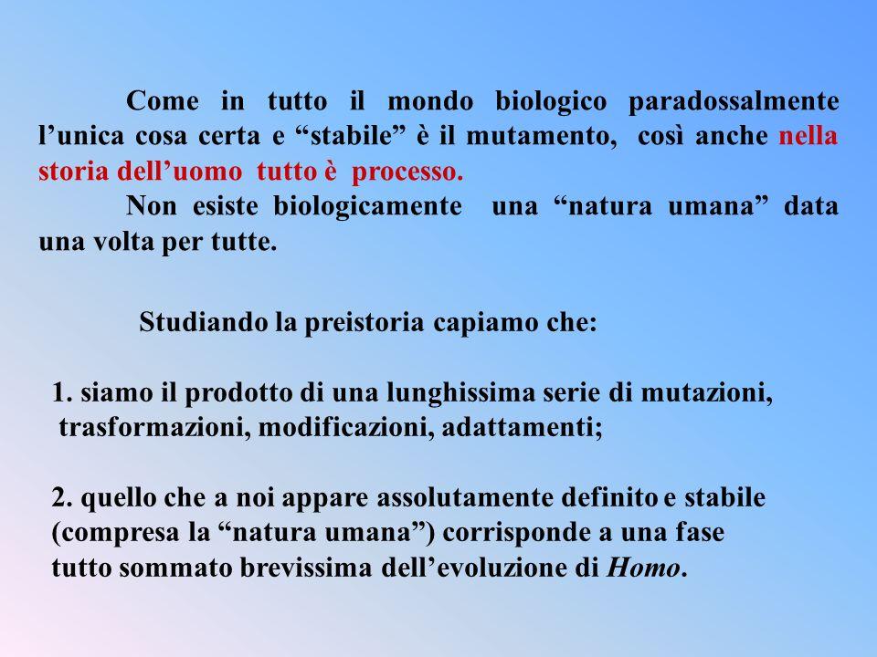 Il boom delle terremare 1.Bonifiche e gestione delle acque, forme di coordinamento territoriale 2.