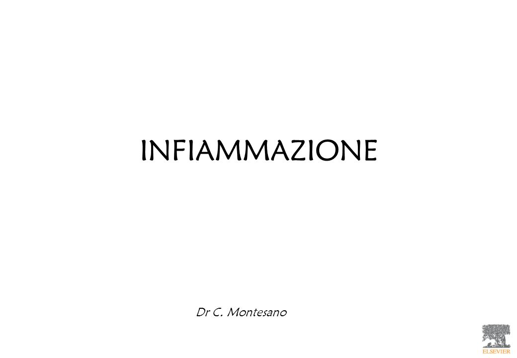 ACUTE INFLAMMATION: STIMULI Acute inflammatory reactions are triggered by a variety of stimuli: Infections (bacterial, viral, parasitic) and microbial toxins Trauma (blunt and penetrating) Physical and chemical agents (thermal injury, e.g., burns or frostbite; irradiation; some environmental chemicals) Tissue necrosis (from any cause) Foreign bodies (splinters, dirt, sutures) Immune reactions (also called hypersensitivity reactions)