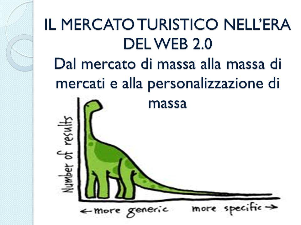 FASE 3 LACCOGLIENZA IN LOCO: INTERNET MOBILE COME STRUMENTO DI MARKETING ESPERIENZIALE