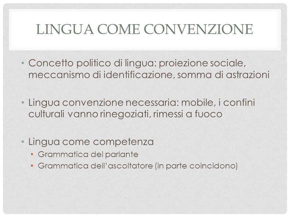 UN ESEMPIO non tutti i dipendenti dellimpresa sono italiani enunciato equivalente implicatura tutti i dipendenti sono stranieri tutti i dipendenti sono italiani Alcuni dipendenti sono stranieri Alcuni dipendenti sono italiani