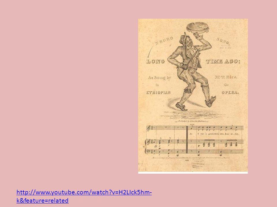 http://www.youtube.com/embed/Djd1XfwDAQs?fs=1http://www.youtube.com/embed/Djd1XfwDAQs?fs=1 Jolson, The jazz singer, 1927 Tin Pan Alley, Broadway, Irvin Berlin, il Jazz e Al Jolson Blue Skies (1926 Irving Berlin) Per Betsy di F.