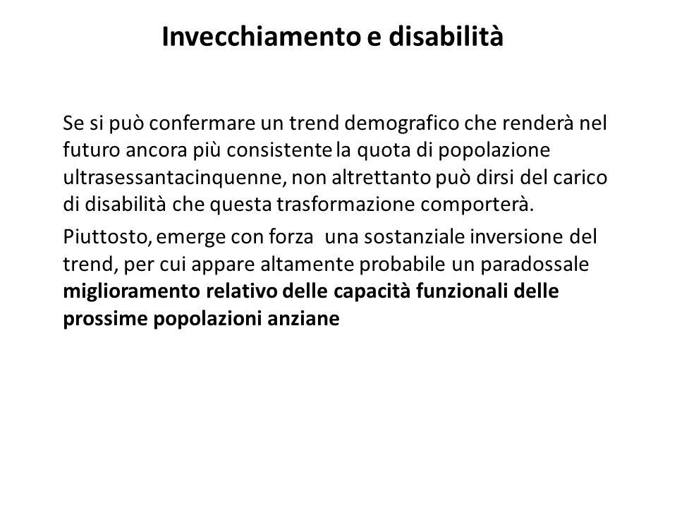 Il reddito e la condizione socioeconomica (2) Ancora più diretto risulta il rapporto tra ricchezza ed aspettativa di vita.