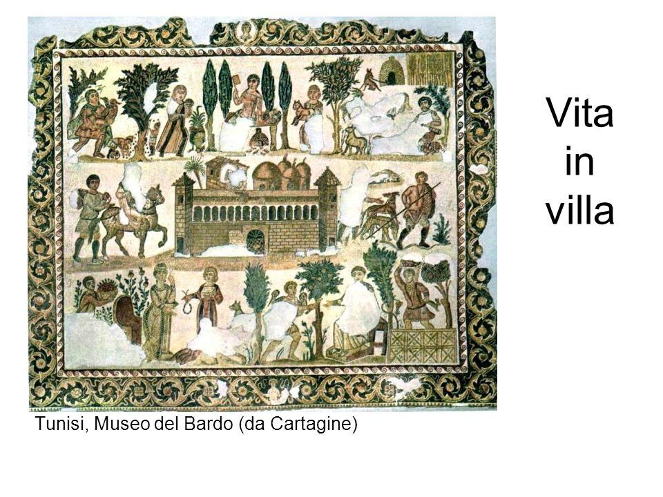 Baia, paradiso…di voluttà Marziale, Epigrammi, XI 80 Litus beatae Veneris aureum Baias Baias superbae blanda dona Naturae, ut mille laudem, Flacce, versibus Baias, laudabo digne non satis tamen Baias.