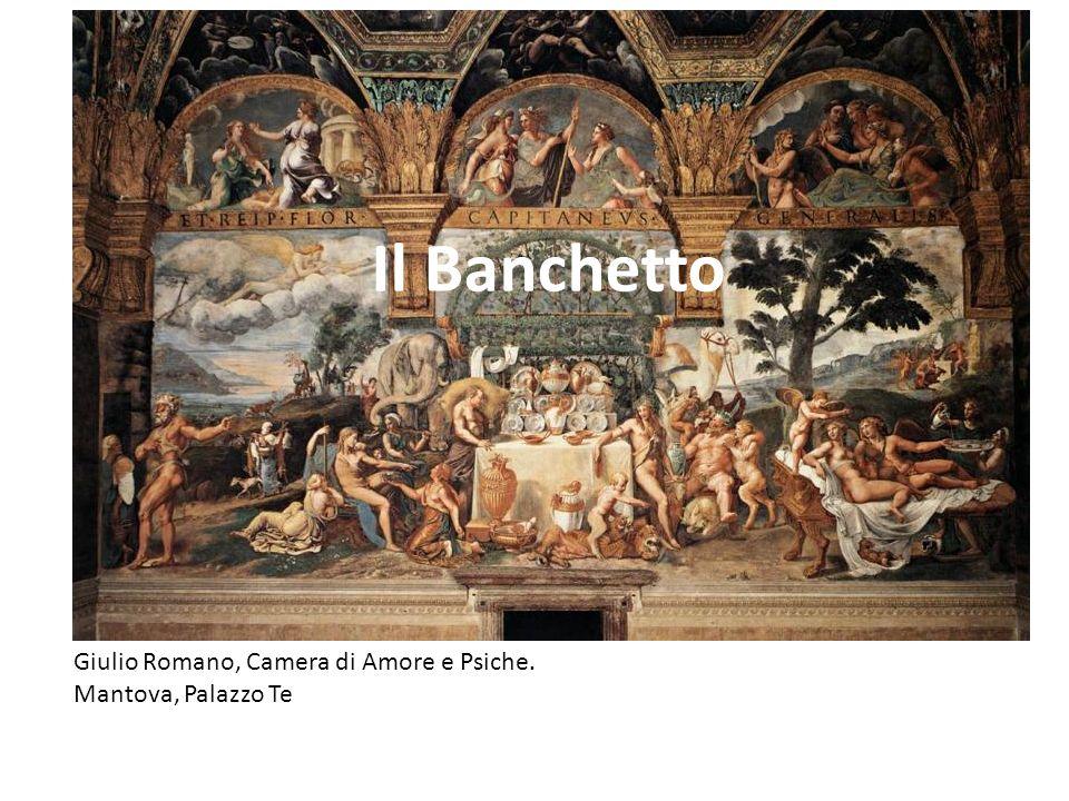 Ladro di ghiottonerie Napoli, Museo Archeologico Nazionale (da Pompei, Casa del Fauno)