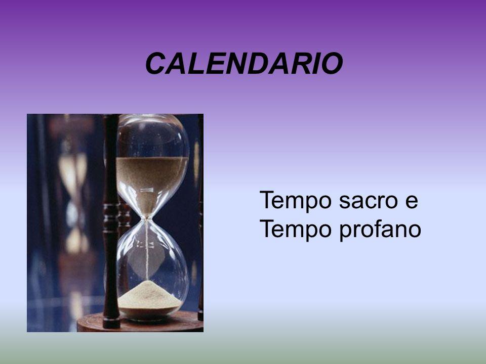 Calendario di Romolo durata 304 giorni inizio 15 marzo (luna piena) 10 mesi Marzo (31 giorni) Aprile (30 giorni) Maggio (31 giorni) Giugno (30 giorni) Quintile (31 giorni) Sestile (30 giorni) Settembre (30 giorni) Ottobre (31 giorni) Novembre (30 giorni) Dicembre (30 giorni)